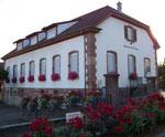 École élémentaire Jean de La Fontaine
