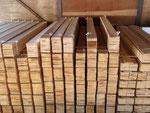 杉 小巾板
