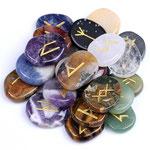 Minéraux précieux