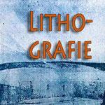 Lithografie