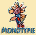 Monotypie