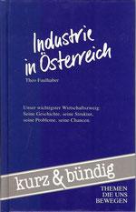 Industrie in Österreich