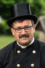 Volker Bekemeier