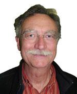 Jean Paul Berthier