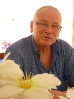 Raymond Ferraud