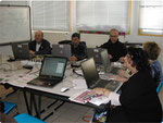 Animations informatiques multimédia seniors debutant marseille