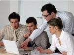 Formation bureautique DIF pour les salariés entreprises marseille