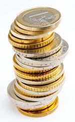 Behandlungskosten, Kostenerstattung
