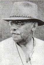 Dr. Vladko Maček