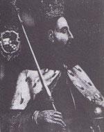 Kralj Stjepan Tomaš, Muzej franjevačkog samostana u Kraljevoj Sutjesci