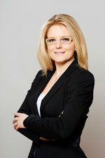 "Mag. Monica Rintersbacher, Managing Director ""Leitbetriebe Austria"""
