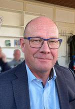 Thomas Laudi