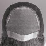 Bonnet de perruque monofilament 100% fait main