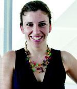 PP entrevista: Carla Amado