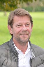 Ulrich Schreier Beirat der Seniorenbörse Leiblachtal
