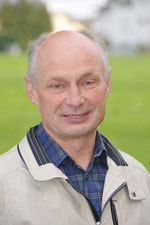 Michael Heinzle Beirat