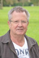 Josef Groß Beirat der Seniorenbörse Leiblachtal
