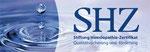 Stiftung Homöopathie-Zertifikat: Behandlungsstandards und Objektivität