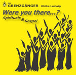 2. CD der Grenzgänger