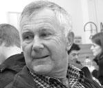 Albert Inauen
