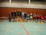 SIGNUM-Pokal 2010