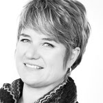 Mag. Alexandra Lindenthal