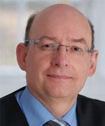 Dr. Dietmar Weiß