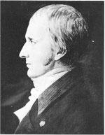 Thomas Wedgwood