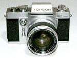 Topcon RE-Super
