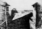 Storia della fotografia: cronologia