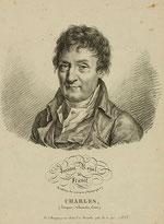 Jules Alexandre César Charles