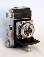 Kodak Retina I (Type 010), c. 1948