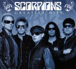 Bild: Scorpions, Wind of Change Song