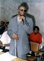 M. Jean Lao Kutemba Kaduba