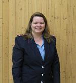 Jessica Helwig
