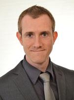 Michael Buchmann (Foto: privat)