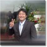 20100403 代表 谷口隆介