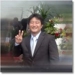 20100403 監督 谷口隆介