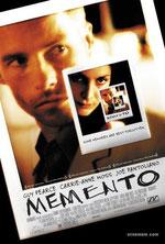 (Christopher Nolan, 2000)