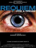(Darren Aronofsky, 2000)