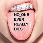 N*E*R*D - NO_ONE EVER REALLY DIES