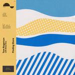 Tom Robertson & Brian Eno - Finding Shore