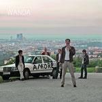 Wanda - Amore