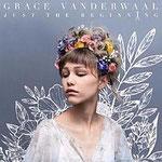 Grave VanderWall - Just The Beginning