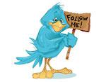 iconos gratis de twitter