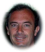 Philippe RÉAL
