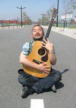 西田シャトナーのBlog