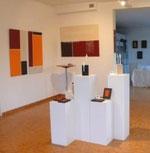 Ausstellung Erftstadt 1