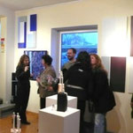 Ausstellung Erftstadt 2