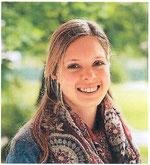 Pamela Mielacher